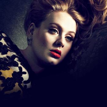 Adele Blues