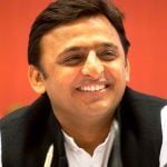 Akhilesh Yadav Height, Weight, Age, Biography, Wife & More