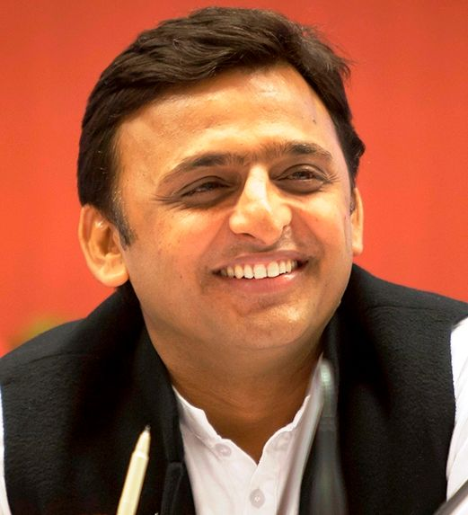 Akhilesh Yadav Height Weight Age Biography Wife More