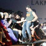 Akshay Kumar Levis controversy