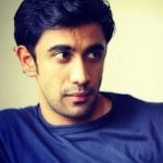 Amit Sadh Age, Height, Girlfriend, Family, Biography & More