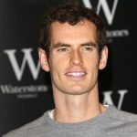 Andy Murray Height, Weight, Age, Biography & More