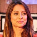 Anusha Dandekar (Vj Anusha) Height, Weight, Age, Biography, Affairs & More