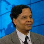 Arvind Panagariya Age, Caste, Biography, Wife & More