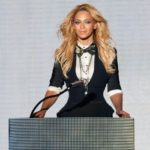 Beyonce Height, Weight, Age, Biography, Affairs, Favorite things & More