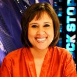 Barkha Dutt Age, Biography, Facts & More