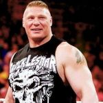 Brock Lesnar Height, Weight, Age, Body Measurements, Wife, Biography & More