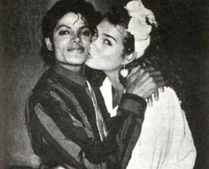 Michael Jackson Age Death Wife Family Biography