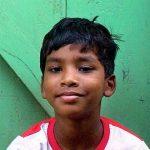 Budhia Singh Age, Biography & More