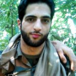 Burhan Wani Age, Death, Caste, Wife, Family, Biography, & More