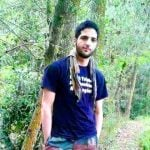 Burhan Wani Height, Weight, Age, Biography, Wife & More
