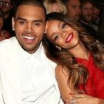Chris-Brown-and-Rihanna