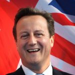 David Cameron Height, Weight, Age, Biography, Wife & More