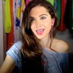 Elisa Jordana