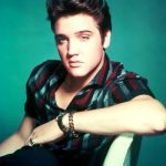 Elvis Presley Height, Weight, Wife, Age, Biography & More