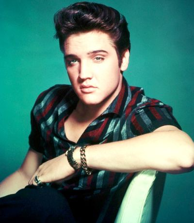 Elvis Presley Height, Weight, Wife, Age, Biography & More ...