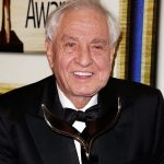 Garry Marshall Height, Weight, Age, Biography & More