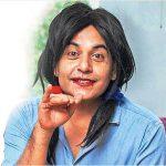 Gaurav Gera as Chutki