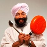 Harpal Singh Sokhi Height, Weight, Age, Biography, Wife & More