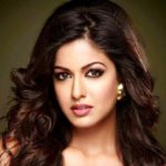 Ishita Dutta Height, Weight, Age, Biography, Affairs & More