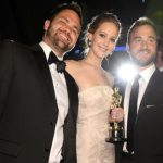 JLaw brothers