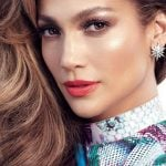 Jennifer Lopez Height, Weight, Wife, Age, Biography & More