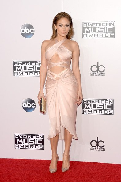 Jennifer Lopez Height Weight Wife Age Biography Amp More