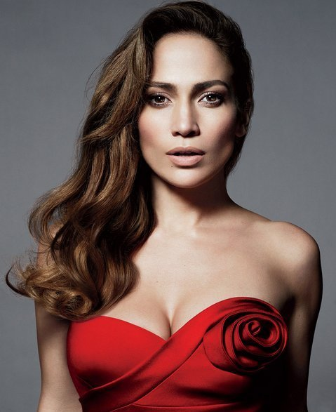 Jennifer Lopez Height Weight Wife Age Biography More Starsunfolded