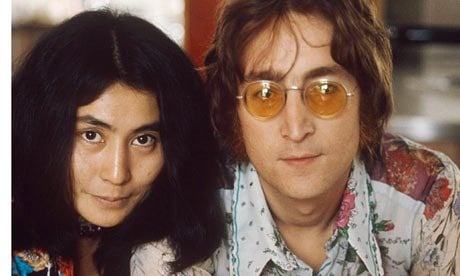 John Lennon Height Weight Age Biography Affairs Favorite Things More Starsunfolded