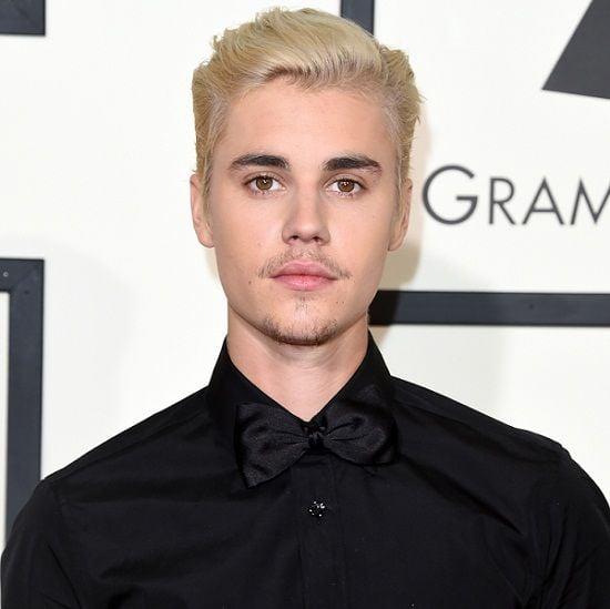 Justin Bieber Height 2014