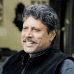 Kapil Dev Age, Height, Wife, Children, Family, Biography & More