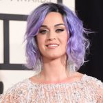 Katy  Perry Height, Weight, Age, Biography, Affairs & More