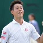 Kei Nishikori Height, Weight, Age, Affairs, Biography & More