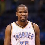 Kevin Durant Height, Weight, Age, Body Measurements, Biography & More