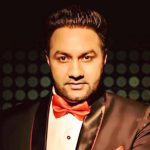 Lakhwinder Wadali Height, Weight, Age, Biography, Wife & More
