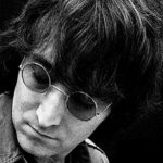 John Lennon  Height, Weight, Age, Biography, Affairs, Favorite things & More