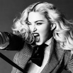 Madonna Height, Weight, Age, Husband, Boyfriend, Children, Family, Biography & More
