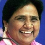 Mayawati Age, Biography, Facts & More