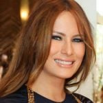 Melania Trump Height, Weight, Age, Biography, Husband & More