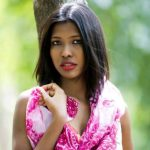 Mia Lakra Height, Weight, Age, Biography, Affairs & More