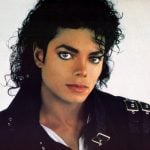 Michael Jackson (Singer) Age, Death, Wife, Family, Biography, & More