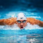Michael Phelps Height, Weight, Age, Biography, Wife & More