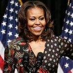 Michelle Obama Height, Weight, Age, Biography, Husband & More