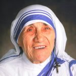 Mother Teresa Age, Biography, Facts & More