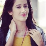 Namita Dubey Height, Weight, Age, Biography & More