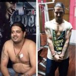 Nikhil Sachdeva before and after