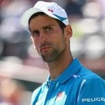 Novak Djokovic Height, Weight, Age, Wife, Family, Biography, &More