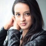 Priyanka Shah (Dancer) Height, Weight, Age, Biography, Affairs & More