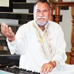 Puranchand Wadali (Wadali Brothers) Height, Age, Biography, Wife & More