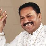 Pyarelal Wadali (Wadali Brothers) Age, Death Cause, Wife, Biography & More